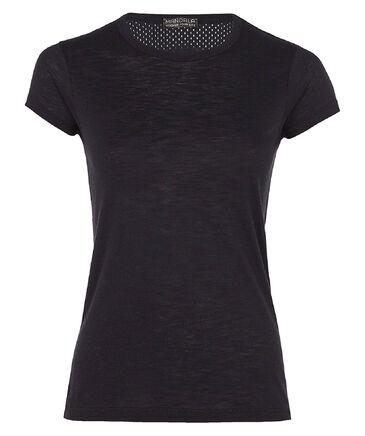 Mandala - Damen T-Shirt