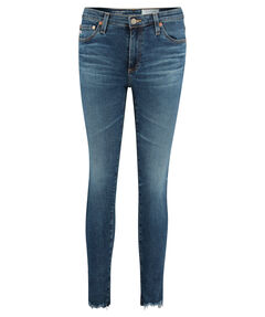 "Damen Jeans ""The Legging Ankle"" Super Skinny Fit verkürzt"