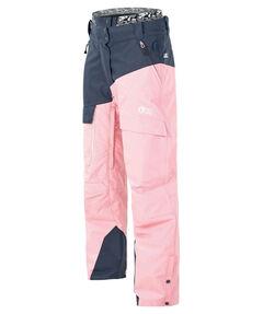 "Damen Snowboardhose ""Week End"""