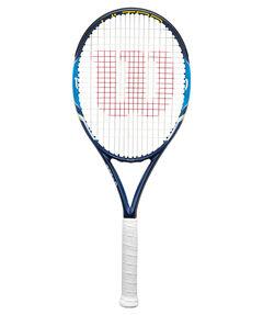 "Tennisschläger ""Ultra 100"" unbesaitet"