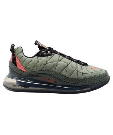 """Nike Sportswear - Herren Sneaker """"MZ-720-818"""""""