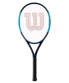 """Kinder Tennisschläger """"Ultra 26"""" - besaitet - 16x19"""