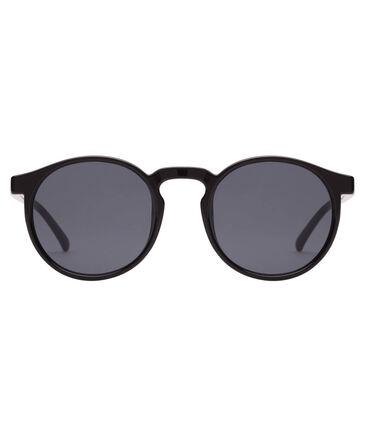 """Le Specs - Damen Sonnenbrille """"Teen Spirit Deux"""""""