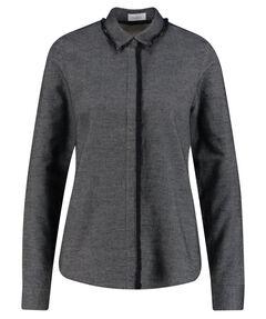 """Damen Bluse """"Leni-PB"""" Modern Fit Langarm"""