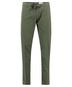 sale retailer 4a803 c855c Marc O'Polo - engelhorn fashion