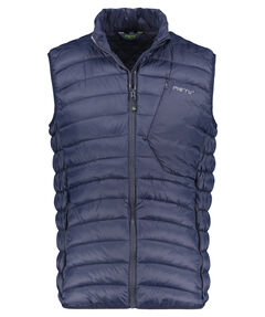 "Herren Outdoor-Steppweste ""Fairfield"""