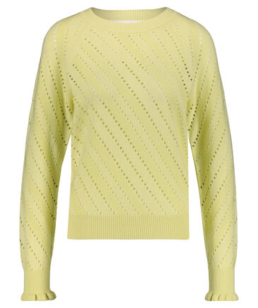 See by Chloé - Damen Pullover