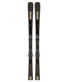 """Damen Skier """"S/MAX W X7 Ti + M10 GW"""""""