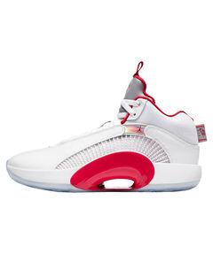 """Herren Basketballschuhe """"Air Jordan XXXV"""""""