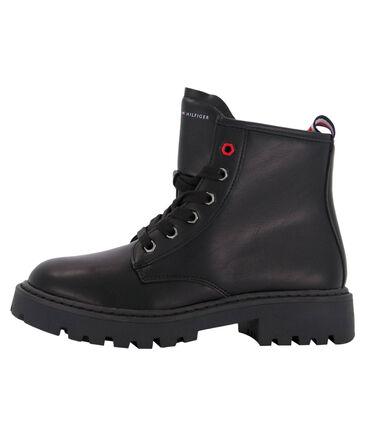 Tommy Hilfiger - Damen Boots