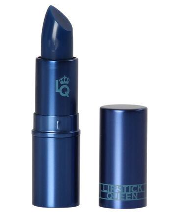 """Lipstick Queen - entspr. 900 Euro / 100 g Inhalt: 3,5 g Transformer-Lippenstift """"Hello Sailor"""""""