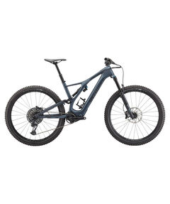 "E-Bike ""Levo SL Expert Carbon"" Diamantrahmen Specialized SL 1.1, custom lightweight motor 320 Wh"