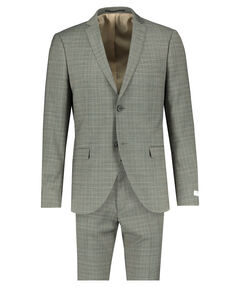 """Herren Anzug """"S. Jules"""" Slim Fit zweiteilig"""