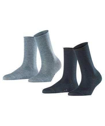 """Falke - Damen Socken """"Breeze"""" Zweierpack"""