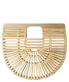 """Damen Strandtasche """"Bamboo"""""""