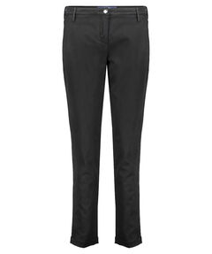 "Damen Chinohose ""Brigitte"" Slim Fit"