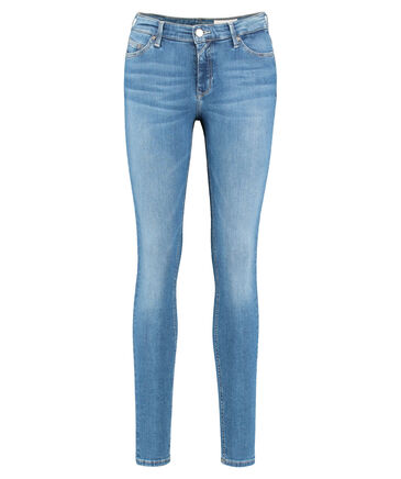 "Marc O´Polo Denim - Damen Jeans ""Siv"" Skinny Fit"