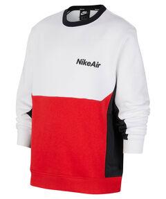 "Jungen Sweatshirt ""Nike Air"""
