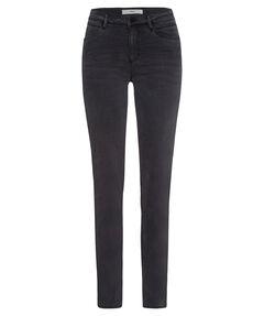 "Damen Jeans ""Style Shakira"""