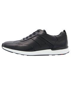 """Herren Sneaker """"Alfonso"""""""