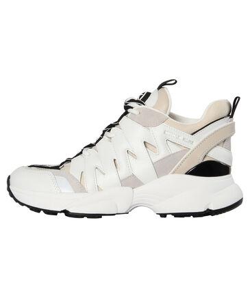 """Michael Kors - Damen Sneaker """"Hero"""""""