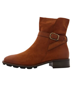 "Damen Stiefeletten ""Royal Nubuk"""