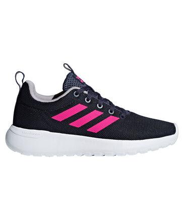 "adidas Performance - Kinder Sneaker ""Lite Racer CLN K"""