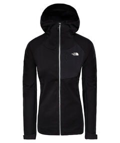 "Damen Softshelljacke ""Women's Impendor Windwall Hoodie"""