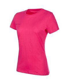 "Damen T-Shirt ""Seile"""