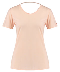 "Damen Laufshirt ""Distance Short Sleeve"" Kurzarm"