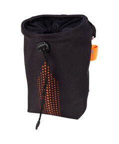 "Beutel ""Comfort Chalk Bag"""