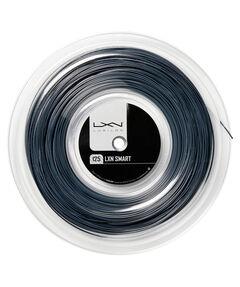 "Tennissaite ""LXN smart"" 1,25 mm  200 m Rolle"