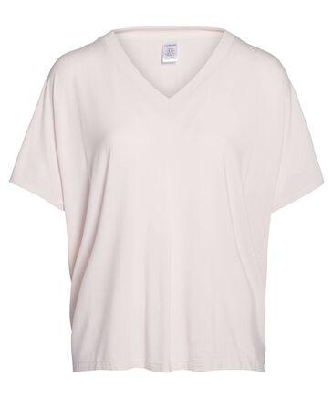 CALVIN Klein Underwear - Damen T-Shirt Kurzarm