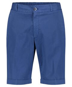 "Herren Shorts ""Davide De Short"" Regular Fit"