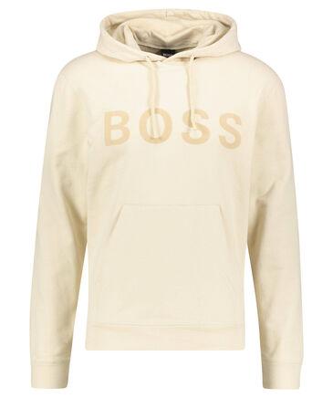 """BOSS - Herren Sweatshirt """"Zeefast"""""""