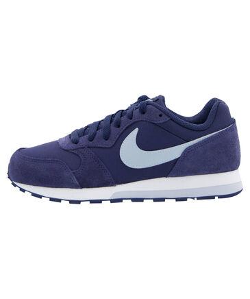 """Nike - Mädchen Sneaker """"MD Runner 2 PE"""""""