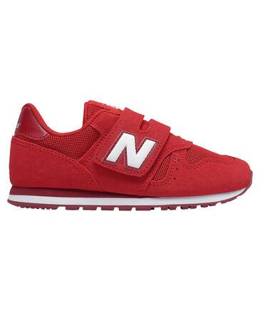 "new balance - Kinder Sneaker ""YV373-M"""
