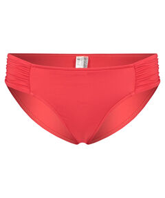 "Damen Bikinislip ""Ruched Side Retro"""