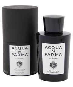 """entspr. 85,56 Euro/100 ml - Inhalt: 180 ml Herren Parfum """"Colonia Essenza EdC"""""""