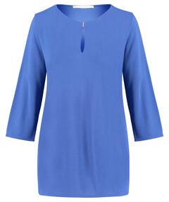 "Damen Blusenshirt ""Epina"" 3/4-Arm"