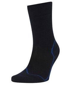 Bergsport Socken