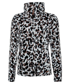 "Damen Fleecejacke ""Paco 19 Full Top Zip"""