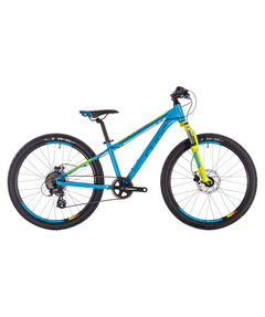 "Kinder Mountainbike ""Acid 240"""
