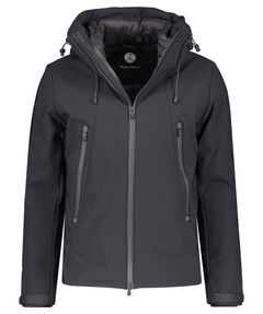 "Herren Jacke ""Haneda Technostretch"""