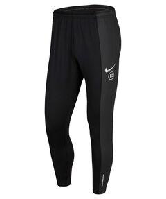 """Herren Trainingshosen """"Nike F.C. Mens Soccer Pants"""""""