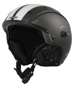 "Skihelm ""SP-3 Comp."""