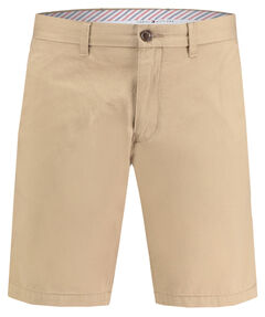 "Herren Shorts ""Brooklyn"" Regular Fit"