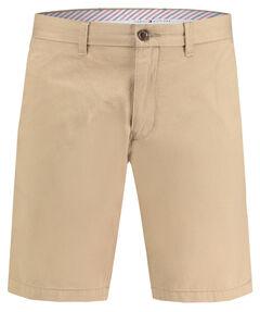 "Herren Shorts ""Brooklyn"" Regular Fit"