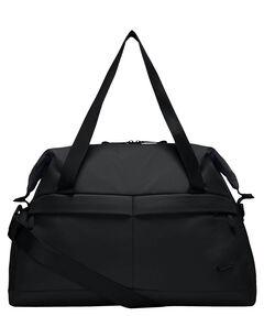 "Damen Sporttasche ""Women's Nike Legend Club Training Bag"""