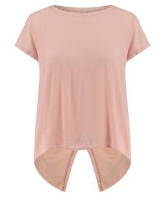 """Damen T-Shirt """"Knotted Tee"""""""